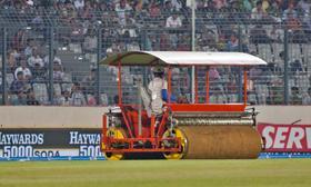 আর ৯৪ রান দরকার বাংলাদেশের | ক্রিকেটের | cricket.bdnews24.com