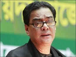 'নোবেল কীভাবে আসে তা অনেকেই জানেন'   বাংলাদেশ   bdnews24.com