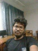 Faysal Ahmed, DBLES,BUET